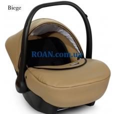 Автомобильное кресло Carlo Beige