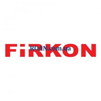 Firkon (Польша)