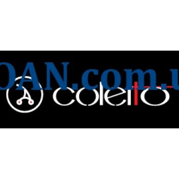 Coletto (Польша)