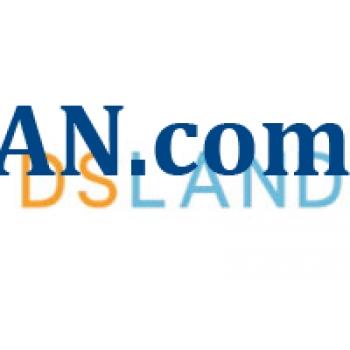 DsLand (Китай)
