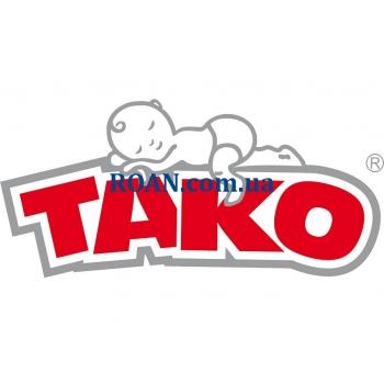 Tako (Польша)
