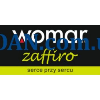 Womar (Польша)