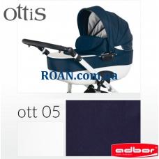 Универсальная коляска 3в1 Adbor Ottis 05
