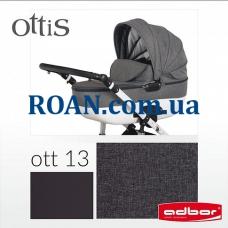 Универсальная коляска 2в1 Adbor Ottis 13
