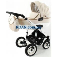 Универсальная коляска 2в1 Adbor Ottis 17