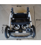 Универсальная коляска 3в1 Adbor Ottis 11