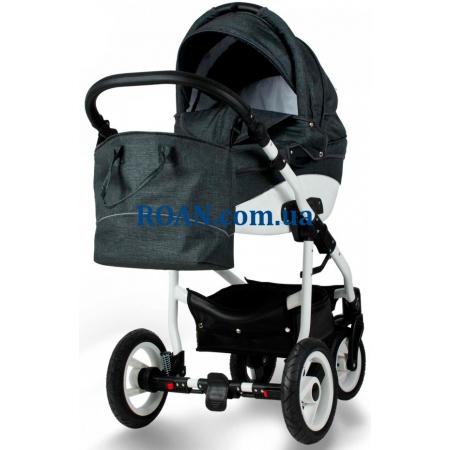 Универсальная коляска 3в1 Adbor Nemo Standard 08