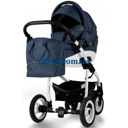 Универсальная коляска 3в1 Adbor Nemo Standard 52