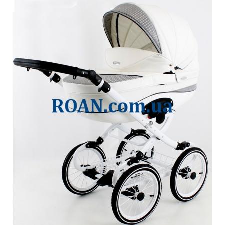 Универсальная коляска 3в1 Adbor Tori Classic T-08