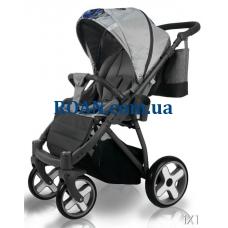 Прогулочная коляска Bexa iX1