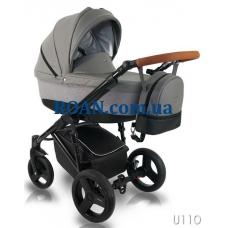 Универсальная коляска 2в1 Bexa Ultra New U110