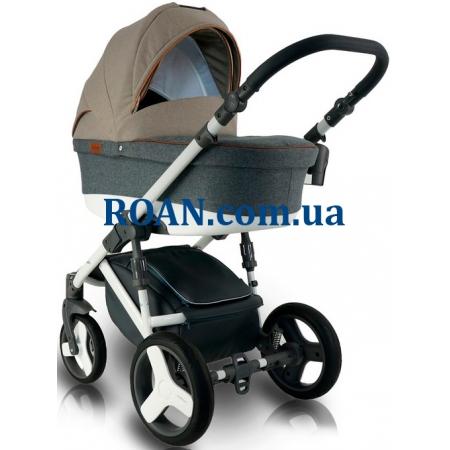 Универсальная коляска 2в1 Bexa Ultra U14