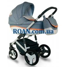 Универсальная коляска 2в1 Bexa Ideal New IN-10