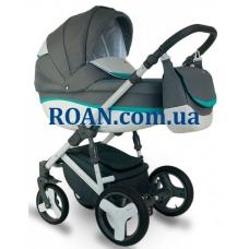 Универсальная коляска 2в1 Bexa Ideal New IN-11