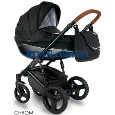 Универсальная коляска 2в1 Bexa Ideal New IN-14