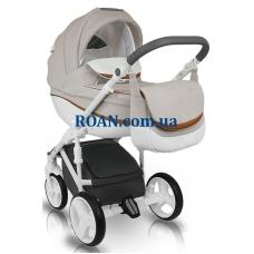 Универсальная коляска 2в1 Bexa Ideal New IN-6