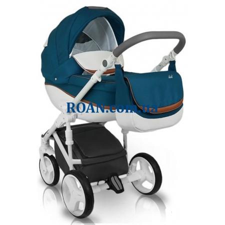 Универсальная коляска 2в1 Bexa Ideal New IN-8