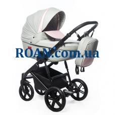 Универсальная коляска 3в1 Broco Avenue 01