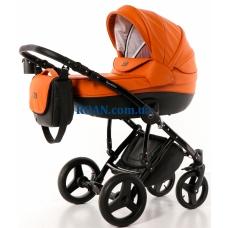 Универсальная коляска 2в1 Broco Dynamiko 03