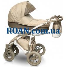 Универсальная коляска 2в1 Camarelo Figaro FI-6