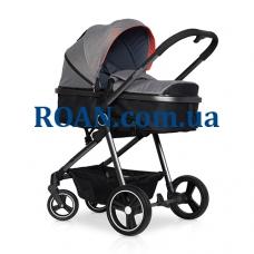 Универсальная коляска 3в1 Colibro OneMax с автокреслом