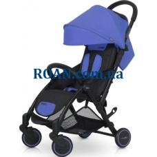Прогулочная коляска EasyGo Minima Sapphire