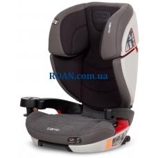 Автокресло EasyGo Camo Carbon