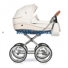 Классическая коляска 2 в 1 Roan Emma E-90