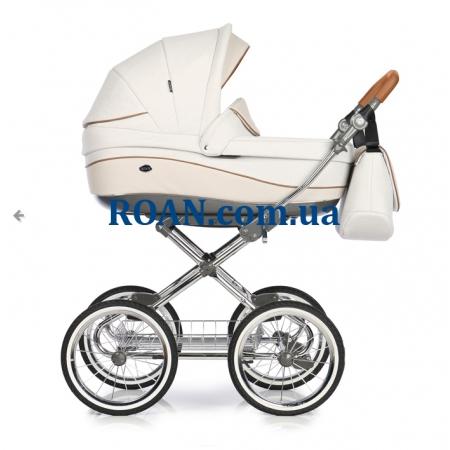 Универсальная коляска 2в1 Roan Emma E-90
