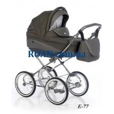 Универсальная коляска 2в1 Roan Emma E-77