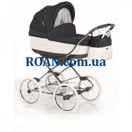 Универсальная коляска 2в1 Roan Marita P-223