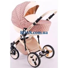Универсальная коляска 2в1 Lonex Comfort 01