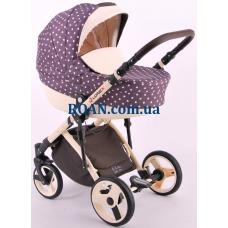 Универсальная коляска 2в1 Lonex Comfort 03