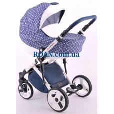Универсальная коляска 2в1 Lonex Comfort 07