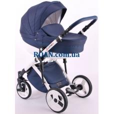 Универсальная коляска 2в1 Lonex Comfort 10