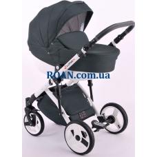 Универсальная коляска 2в1 Lonex Comfort 12