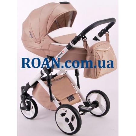 Универсальная коляска 2в1 Lonex Comfort 14