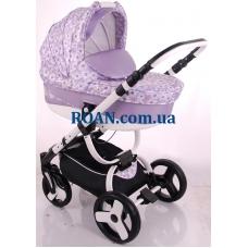 Универсальная коляска 2в1 Lonex Sanremo 01
