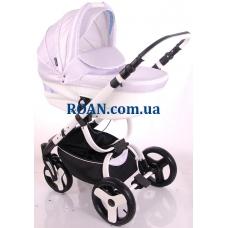 Универсальная коляска 2в1 Lonex Sanremo 03