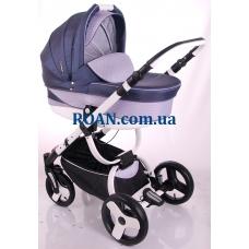 Универсальная коляска 2в1 Lonex Sanremo 07