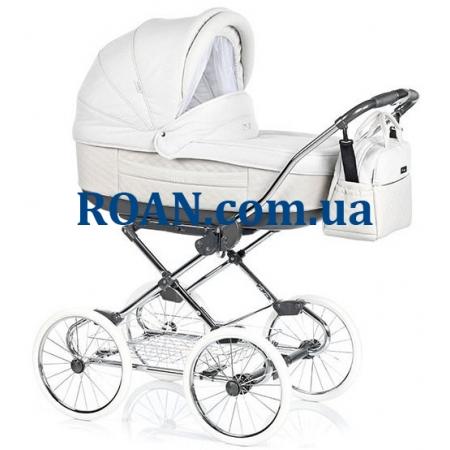 Универсальная коляска 2в1 Roan Marita Prestige P-212