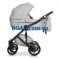 Универсальная коляска 2в1 Riko Naturo Ecco 05 stome
