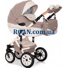 Универсальная коляска 2в1 Riko Brano Ecco 14