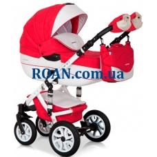 Универсальная коляска 2в1 Riko Brano Ecco 20