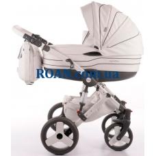 Универсальная коляска 2в1 Tako Maxone 02