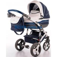 Универсальная коляска 2в1 Tako Maxone 03
