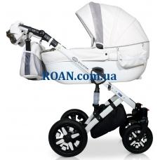 Универсальная коляска 2в1 Verdi Eclipse 03