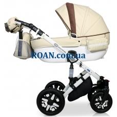 Универсальная коляска 2в1 Verdi Eclipse 04