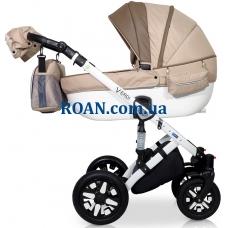 Универсальная коляска 2в1 Verdi Eclipse 11