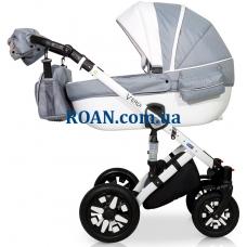 Универсальная коляска 2в1 Verdi Eclipse 14